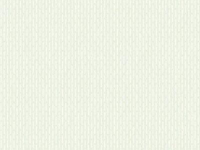 papel-de-parede-kantai-elegance-ref-042
