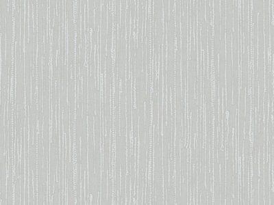 papel-de-parede-kantai-elegance-ref-043