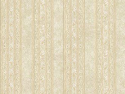 papel-de-parede-kantai-elegance-ref-044