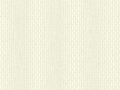 papel-de-parede-kantai-elegance-ref-045
