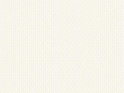papel-de-parede-kantai-elegance-ref-046