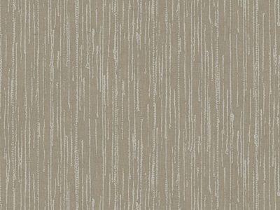 papel-de-parede-kantai-elegance-ref-047
