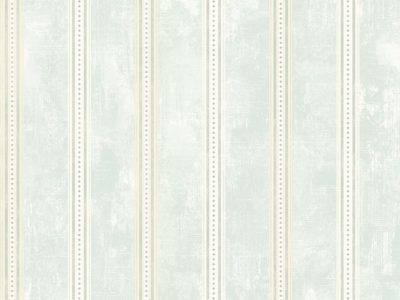 papel-de-parede-kantai-veneza-ref-001