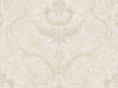 papel-de-parede-kantai-veneza-ref-004