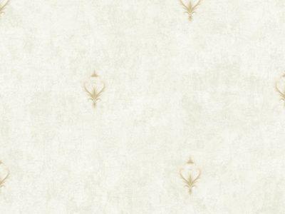 papel-de-parede-kantai-veneza-ref-009