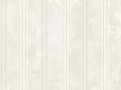 papel-de-parede-kantai-veneza-ref-011