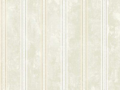 papel-de-parede-kantai-veneza-ref-015