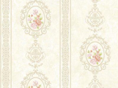 papel-de-parede-kantai-veneza-ref-016