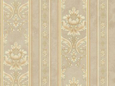 papel-de-parede-kantai-veneza-ref-022