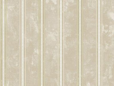 papel-de-parede-kantai-veneza-ref-025