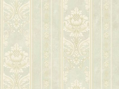 papel-de-parede-kantai-veneza-ref-029