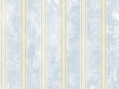papel-de-parede-kantai-veneza-ref-038