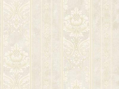 papel-de-parede-kantai-veneza-ref-043