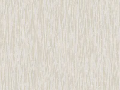 papel-de-parede-kantai-veneza-ref-052