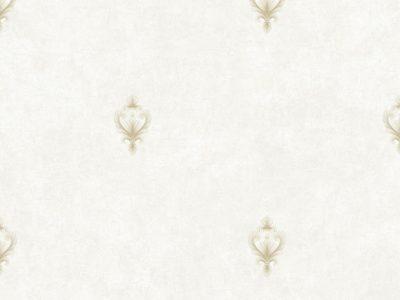 papel-de-parede-kantai-veneza-ref-053